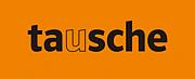 タウシェ / tausche