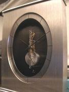 置き時計 clock