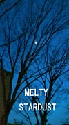Melty Stardust