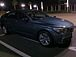 BMW GranTurismo(GT)