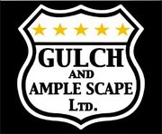 GULCH and AMPLE SCAPE Ltd.