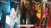 JAMP☆ 〜JAM Project〜