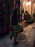 ♡IDA2011♡