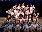 【AKB48】大場チ−ム4【旧】