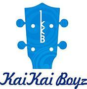 KaiKai Boyz