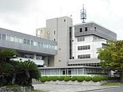 2013年 四天王寺大学 新入生