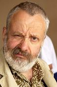Mike Leigh / マイク・リー
