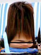 2006年卒河合塾駒場校の人々