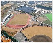 佐川スポーツフェスティバル