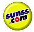 SUNSS.SUNSC