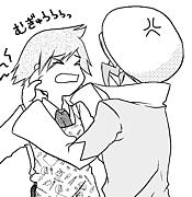【水】ミクリ+ダイゴ【鋼】