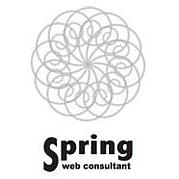 spring web