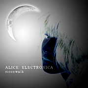 Alice Electronica