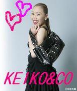 KEIKO&CO