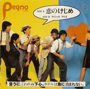 ☆PEGMO☆☆ペグモ☆