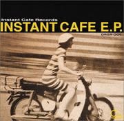 VIVA Instant Cafe Records