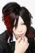 YuI 【ex.Zipcy】