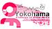 横浜美術大学 2期生