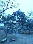城 - Castles -