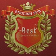 English Pub BEST
