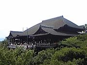 三田着物協会