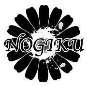 NOGIKU