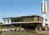 八王子中央自動車学校