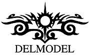 DELMODEL