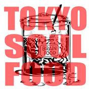 TOKYO SOUL FOOD