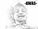 -AWAS-