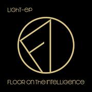 Floor on the Intelligence