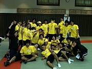 2010年日大文理学部体育学科27組