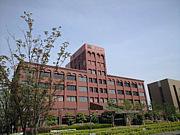 2013年度 阪南大学 新入生