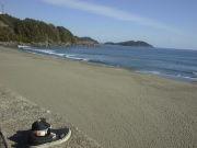 四国Island☆
