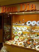 Bom Dia広島店 大集合(OB&OG)