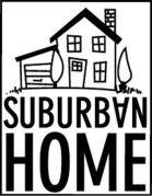 Suburban Home Records