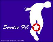 Sorriso FC