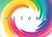 ☆Team ULTORA☆