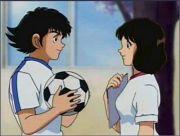 サッカーボーイが好き