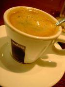 cafe ODAWARA(^-^)