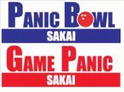 Game Panic堺