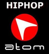 atom で Hip-Hop