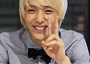 FTIsland♡Choi JongHun