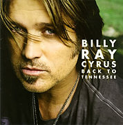 ☆Billy Ray Cyrus☆