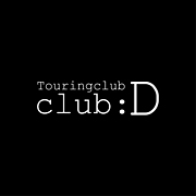 club:D