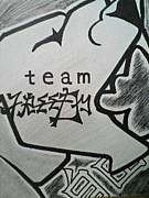 Team:Freedom【福山・富山版】