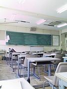江戸取28期卒業3年4組