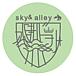 sky&alley