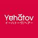 Yehatov スタッフ掲示板