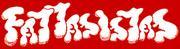 ☆FATTASISTAS☆
